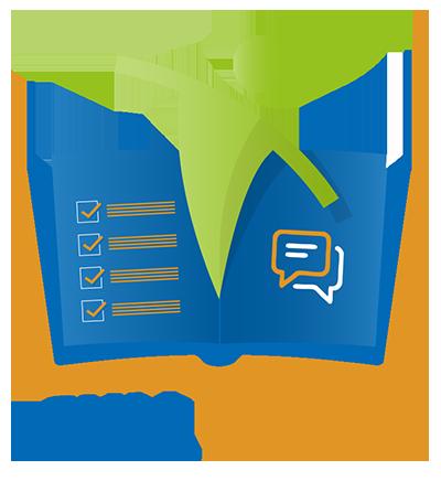 Full Mark