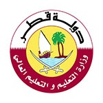 Qatar National Curriculum