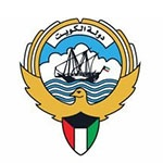 Kuwait National Curriculum